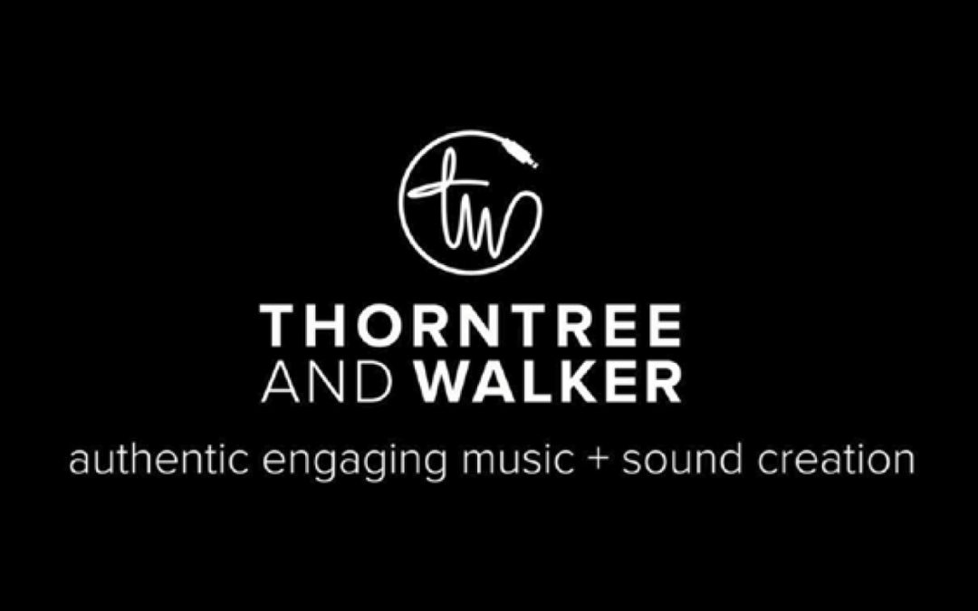 Thorntree and Walker